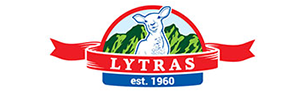 lytras